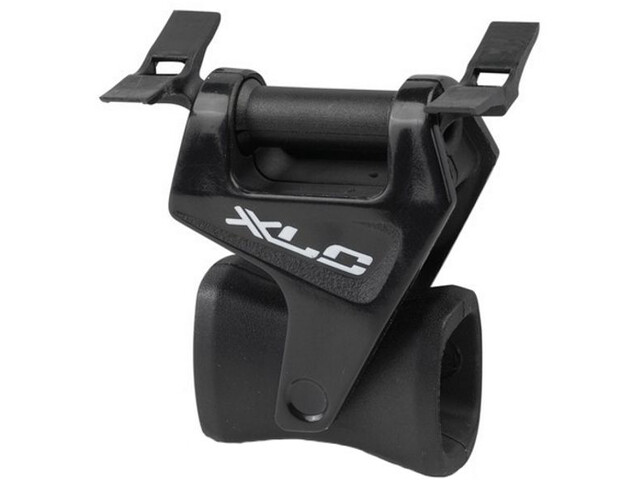XLC CR-A12 Chain guide